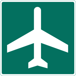 595px-Airport_Sign.svg