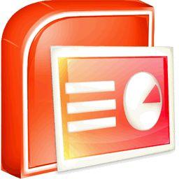 powerpoint_logo