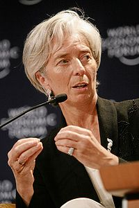 200px-Christine_Lagarde_WEF