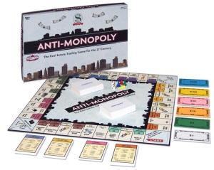 antimonopolybig