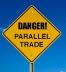 parallel-trade