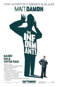 TheInformant2009MP