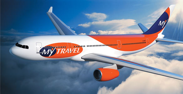 mytravel_plane.jpg