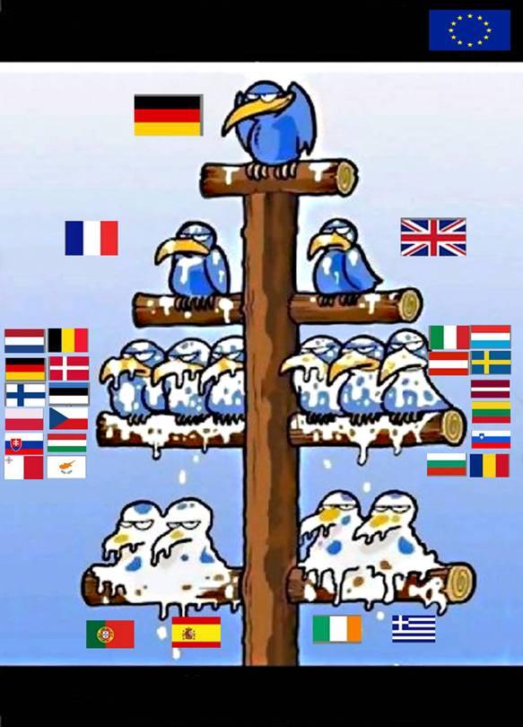 european-union-christmas-tree5.jpg