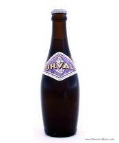 orval33