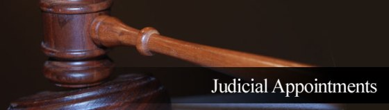 banner_judicial-appointments