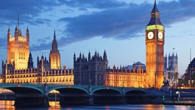 63950-640x360-london-icons2-640