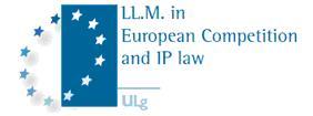 Logo LLM
