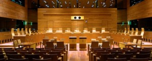 European-Court-2-620x250[1]