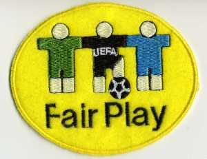 stickerei_fair_play
