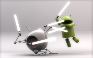 smart-phone-wars