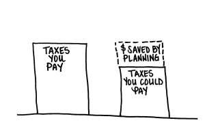 Tax%20Planning
