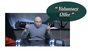 Voluntary2