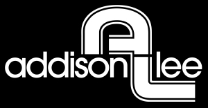 addison-lee-logo-white-on-black