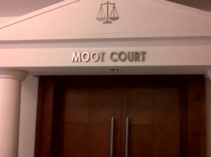 Moot_Court