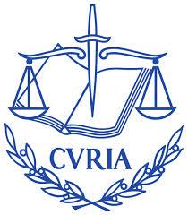 curia2bcool