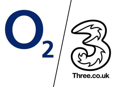 Three O2