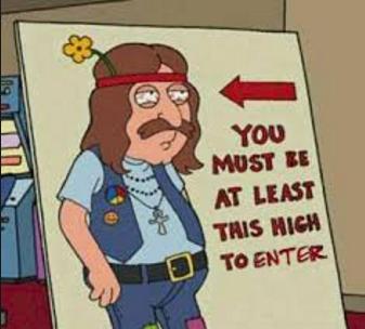 ABA Marijuana Panel Entrance