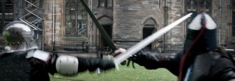 swords-crossed