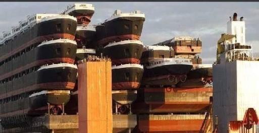 shippingships1-575x297
