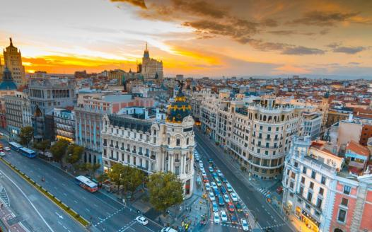 madrid-overview-sunsetovermadrid-xlarge