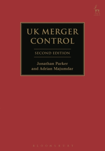 uk-merger-control
