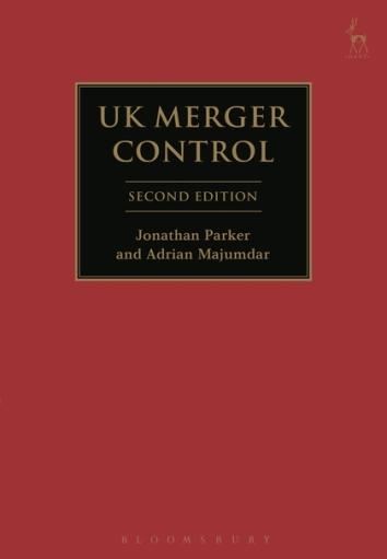 uk-merger-control