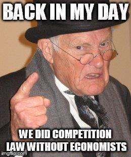 meme49?w=336&h=403 chillin'competition memes competition (vi) chillin'competition,Meme Law