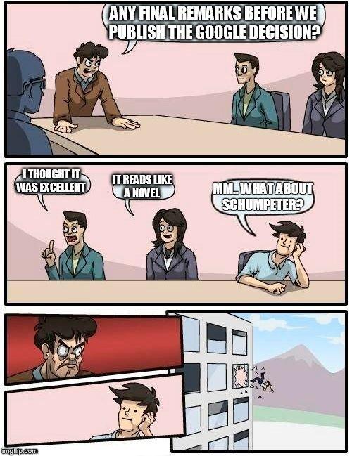 meme7