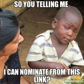 so-you-telling-me-i-can-nominate-from-this-link-meme-12215