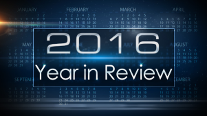 2016yearinreviewmgn