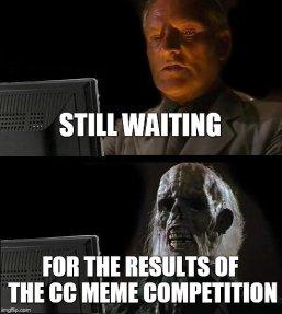 still-waiting