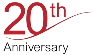 20th-anniversary-logo1