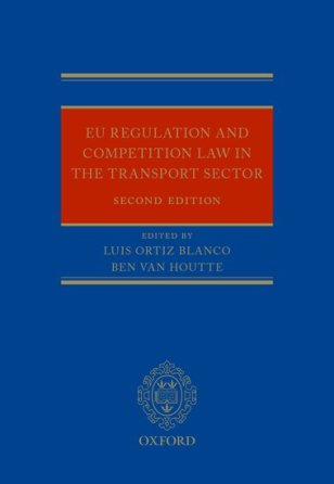 eu-regulation-and-competition-in-the-transport-sector