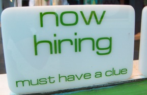 now-hiring-must-have-clue1