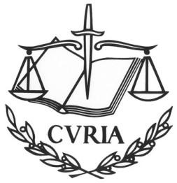 Curia logo
