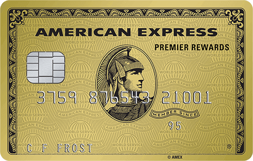 Scotus Clarifies Us Law On Multi Sided Platforms Amex The American Cartes Bancaires Chillin Competition