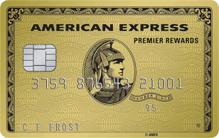 Carte American Express.Scotus Clarifies Us Law On Multi Sided Platforms Amex The American