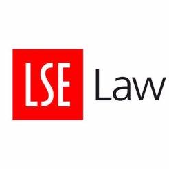 LSE Law