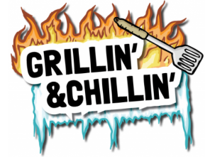 Grillin'andChillin'.PNG