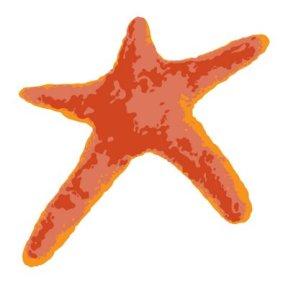 lundbeck star